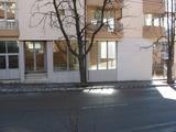 Магазин и кафе под наем в Габрово