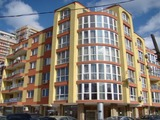 Two-bedroom apartment in �Krastova Vada� District