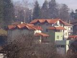 Functioning hotel in Tryavna