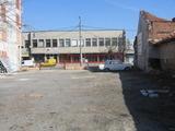 Отличeн парцел за инвестиция в центъра на града