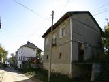 Къща в с. Годлево