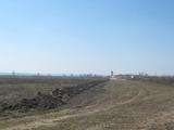 Agricultural land for sale near Vidin