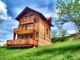 Chalet For Sale Near Bansko