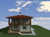 Land for sale close to Veliko Tarnovo