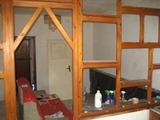 One bedroom apartment in �Lyulin I� district