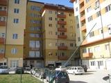 """Двустаен апартамент на улица """"Любляна"""""""