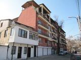 Красив и удобен апартамент в центъра на Пловдив