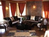 Бутикова къща в елитен район на Варна