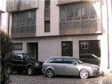 Premises for sale in Sofia