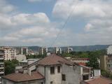 Spacious apartment in the centre of Veliko Tarnovo