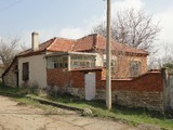 Сельская недвижимость недалеко от СПА центра