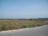 Промишлен парцел до село Кичево
