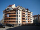 """Two bedroom apartment in """"Monasterski Livadi"""""""
