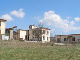 Factory for sale near Veliko Tarnovo