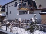 Къща за продажба в гр. Хасково