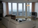 Многокомнатная квартира вблизи г. Варна
