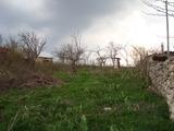 Парцел в село Калиманци