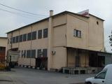 Шоколадова фабрика за продажба в Хисаря