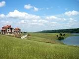 Парцел в село Николаевка