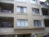 Луксозен апартамент в Гръцка махала