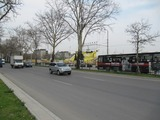 An exceptional offer for a really large plot of development land in Plovdiv