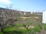 Парцел в Кранево