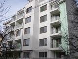 """Функционално жилище в квартал """"Редута"""""""