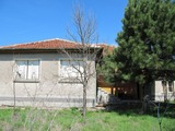 Neat and tidy rural house not far away from the city of Plovdiv