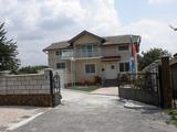 Луксозна къща в Люляково