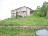 Development land for sale in Vidin