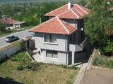 A house in Kumanovo