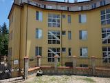 Апартамент в Кранево