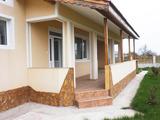 Къща в Люляково