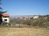 Парцел във Варна