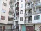 Тристаен апартамент в гр.Видин