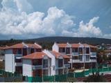 Нова еднофамилна къща в местност Ален Мак