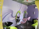 Стилен салон за красота в Пловдив