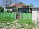 Nice house near Vidin