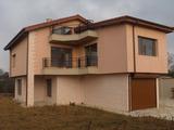 Нова къща в живописно село близо до Варна
