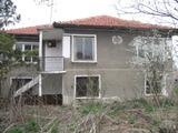 Солидна къща на добра цена