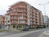 Двустаен апартамент за продажба в Поморие