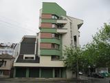 Просторен, обзаведен апартамент в Пловдив