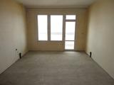 Трехкомнатная квартира в Павел Баня