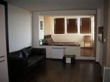 Апартамент за продажба във Варна