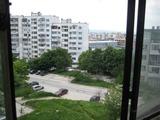 Апартамент в Левски