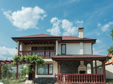 Luxury furnished house near Burgas
