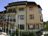 """Меблированная  квартира в """"Mont Blanc"""" в г.Банско"""