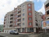 Апартаменти за продажба в комплекс Аризона Дрийм в Поморие