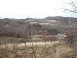 Парцел в регулация в село на 3 км. от главен път Е 772
