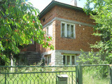 Property near the town of Vidin